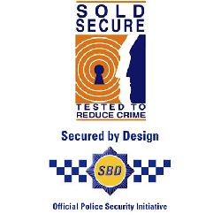 sold secure and SBD logos.jpg