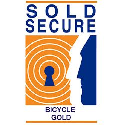 sold-secure-gold-cycle.jpg
