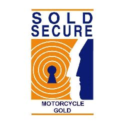 sold-secure-gold-motorcycle.jpg