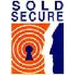 sold-secure-logo-501.jpg
