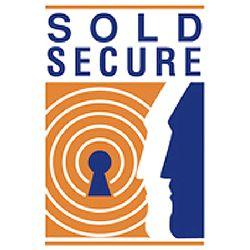 sold-secure-logo1.jpg
