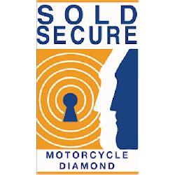 sold-secure-motorcycle-diamond.jpg