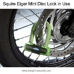squire-eiger-mini-in-use.jpg