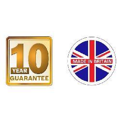 squire-guarantee-made-in-brittain2.jpg