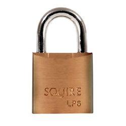 squire-lp6-brass.jpg