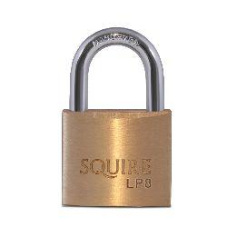 squire-lp8-brass.jpg