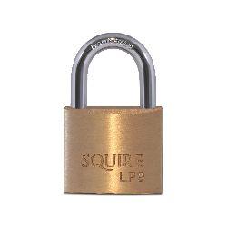 squire-lp9-brass.jpg