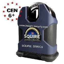 squire-ss80cs-600-cen6-plus.jpg