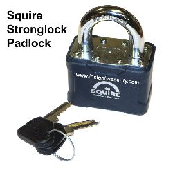 squire-stronglock-with-2-keys-annotated.jpg