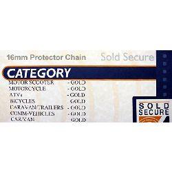 ss-certificate-protector-16.jpg