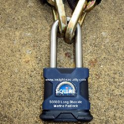 ss50s-long-shackle-marine-padlock-with-10mm-chain.jpg