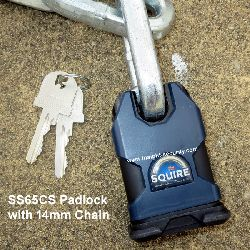 ss65cs-with-14mm-chain-annotated.jpg