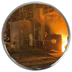 stainless-steel-blast-furnace-mirror-round.jpg