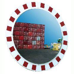 stainless-steel-traffic-mirror-886.jpg