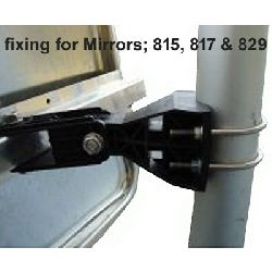stainless-steel-traffic-mirrors-universal-nylon-fixing-pack.jpg