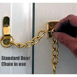 standard-door-chain-brass-in-use.jpg