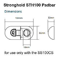 sth100-hasp-dimensions-cut.jpg