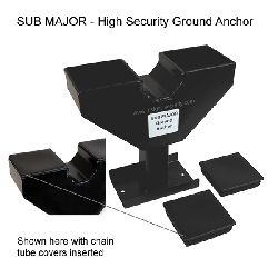 sub-major-u-type-ground-anchor-with-covers-in.jpg