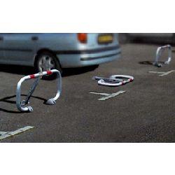 tm-floop-carpark-cut-b.jpg