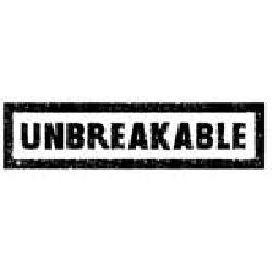 unbreakable-text.jpg