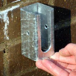 vanguard-alley-bracket-pic-2.jpg