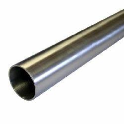 vanguard-central-shaft-spindle.jpg