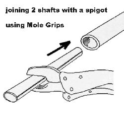 vanguard-installing-spigot-diagram-2.jpg
