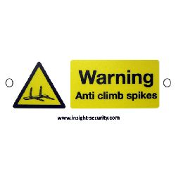 warning-sign-small-new.jpg