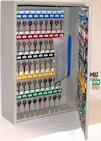 cks cobra key cabinetsystem locking image c products package mechanical cabinet cabinets