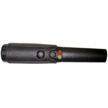 MD GTHD - Garrett Compact Tactical Hi Performance Metal Detector
