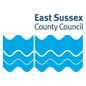 East sussex Council.jpg