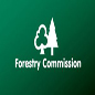 Forestry_Commission-logo.jpg