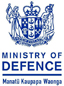 Ministry of defence.jpg