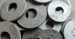 All About Washers and Why They Are Used
