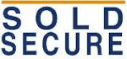 Stay Safe with Sold Secure