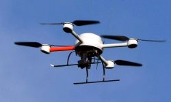 Drones for Business, Schools and Leisure