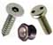 images/productfinder/fasteners-group1-60.jpg
