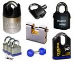 images/productfinder/padlock-group-all.jpg