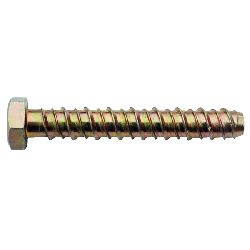 M12 Self Tapping Atlas Bolts