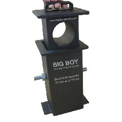 Big Boy Ultra Tough Ground Anchor