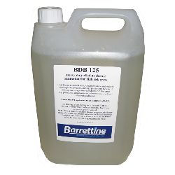 Bird Free Fire Gel - Guanaway Biocide Concentrate (5 ltr)