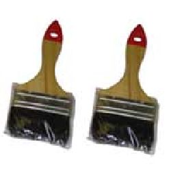disposable-paintbrush-2pack-1.jpg