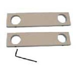 Adaptabar - Lateral Spacer (Pack of 2)
