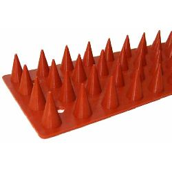 Anti Climb Prikla Supa-Strip - Multisaver 36 metre bulk pack