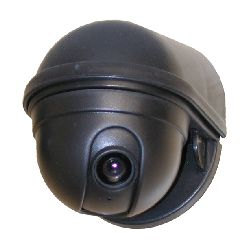 Mini Ball Dummy camera