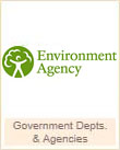 Government Departments and Agencies