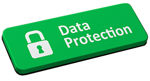 Insight Security Data Protection image