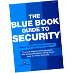 Insight Security - Blue Book Guide to Security