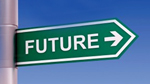 Signpost to Insight Security Future