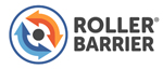 Roller Barrier Trademark